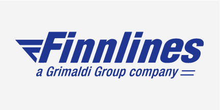 OM-Finland Reference - Finnlines